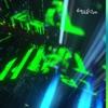 5Ky11ght - EP ジャケット写真