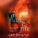 Cathryn Fox - Flash Fire: Firefighter Heat (Unabridged)