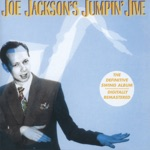 Joe Jackson - Is You Is Or Is You Ain't My Baby