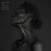 Nothing But Thieves - Afterlife