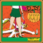 Downright Dirty (Reefer Reapers) - EP