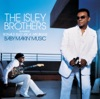 Baby Makin Music feat Ronald Isley