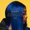 France Top 10 R&B/Soul Songs - Pookie - Aya Nakamura