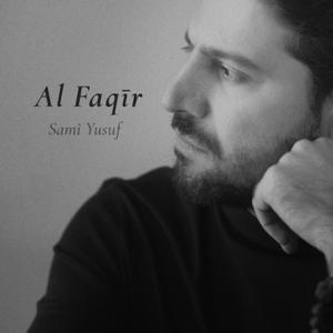 Sami Yusuf - Al Faqir