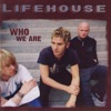 Who We Are Expanded Edition