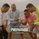 Rapaz 100 Juiz - Preparado (feat. Calema)