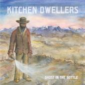Kitchen Dwellers - Ebeneezer's Winter