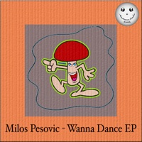 Your Loss - MILOS PESOVIC