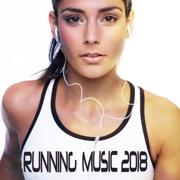 Running Music 2018 - Various Artists - Various Artists
