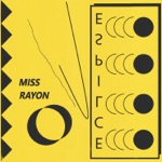 Miss Rayon - Patricia Hotel