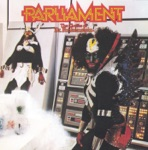 Parliament - Getten To Know You