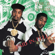 Paid in Full - Eric B. & Rakim  ft.  Tino