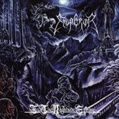 Emperor - Beyond the Great Vast Forest