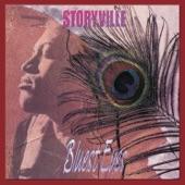 Storyville - Mercy Street