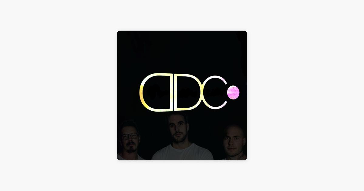 I min Fantasi [Radio edit] Single by D D C on Apple Music
