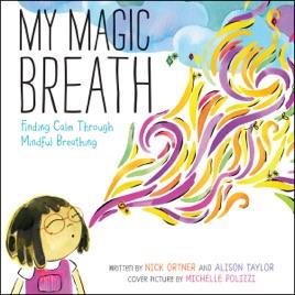 f70a946398473  My Magic Breath on Apple Books