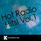 Hot Radio Hits!, Vol. 1