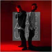 Tau Taip Atrodo (feat. Dynoro) - 8 Kambarys