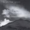 Juan Condori - Dino Saluzzi Group