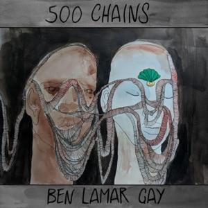 500 Chains