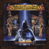 Blind Guardian - Theatre of Pain (Remastered 2007) Grafik