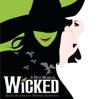 Wicked (Original Cast Recording) - Various Artists