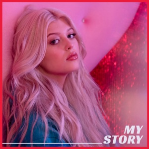 My Story - Single Mp3 Download