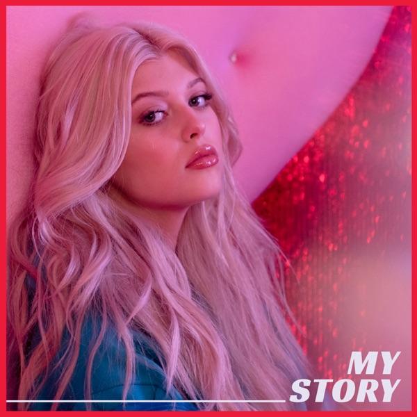 My Story - Single