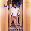 On The Wings Of Love - Jeffrey Osborne