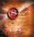 Rhonda Byrne - El Secreto (The Secret) (Unabridged)
