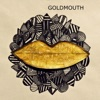 Goldmouth