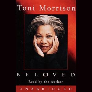 Beloved (Unabridged) - Toni Morrison audiobook, mp3