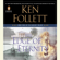 Ken Follett - Edge of Eternity: Book Three of The Century Trilogy (Unabridged)
