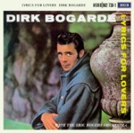 Dirk Bogarde - As Time Goes By
