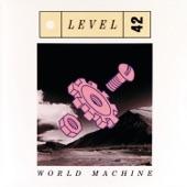 World Machine
