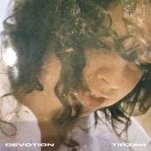 Tirzah - Do You Know