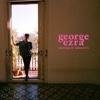 Paradise - George Ezra mp3