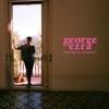 George Ezra - Shotgun Grafik