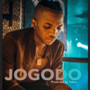 Tekno - Jogodo artwork
