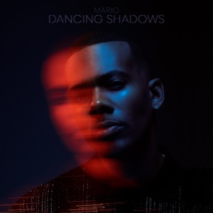 Dancing Shadows Mp3 Download