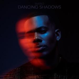 Dancing Shadows Mp3 Download