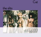 The Slits - Newtown