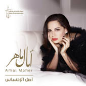 Low Rasamto - Amal Maher