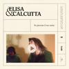 Elisa & Calcutta - Se Piovesse Il Tuo Nome artwork