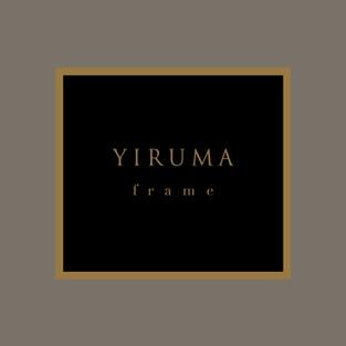 F R A M E – Yiruma