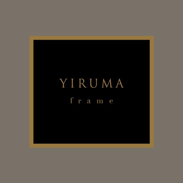 album yiruma – the very best of yiruma yiruma & piano