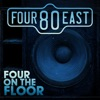 Four on the Floor - EP