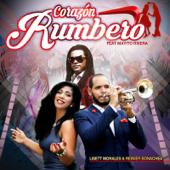Corazón Rumbero (feat. Mayito Rivera)