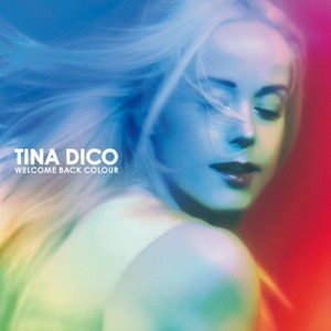 Tina Dico - Rebel Song