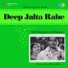 Deep Jalta Rahe Original Motion Picture Soundtrack